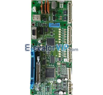 OTIS Elevator GDCB Board, OTIS GDCB Board Repair, OTIS GDCB Board Supplier, OTIS GDCB Board Manufacturer, OTIS GDCB Board for Sale, Cheap PCB Board, AEA26800AKT1, ACA26800AKT1, ADA26800AKT1, ADA26800AKT2