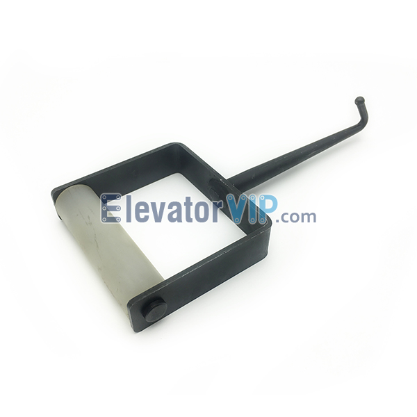 Escalator Handrail Installation Tool, Escalator Handrail Pull Hook, How to eliminate damage to handrail during installation, XAA27BD1, Escalator Handrail Installation Tool Supplier, Escalator Handrail Installation Tool Manufacturer