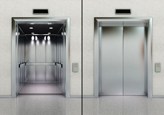 Every elevator part is very important. Any failure of an elevator part will cause an elevator accident. Therefore, it is very important to ensure the safety of the elevator.