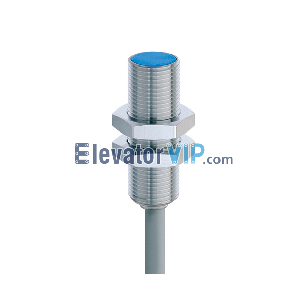 Otis Escalator Spare Parts Handrail with Speed Sensor DAA608D2, Escalator CONTRINEX Inductive Sensor, Escalator Handrail Speed Sensor, OTIS Handrail Speed Sensor, Inductive Sensor DW-AS-613-M12-120, Escalator Handrail Speed Monitoring Device, Escalator Inductive Sensor Supplier, Escalator Inductive Sensor Manufacturer, Escalator Inductive Sensor Wholesaler, Escalator Inductive Sensor Exporter, Cheap Escalator Inductive Sensor Online, OTIS Inductive Sensor for Sale