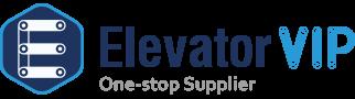 elevatorvip.com Logo