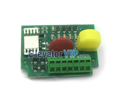 Otis Escalator Spare Parts Host Brake Coil Plate OMS Board GAA20401F531, Escalator Host Brake Clip Circuit Board, Escalator Brake PCB Board, OTIS OMS PCB Board, OTIS Escalator Brake PCB Board, Escalator Brake PCB Board Supplier, Escalator Brake PCB Board Manufacturer, Wholesale Escalator Brake PCB Board, Cheap Escalator Brake PCB Board Online, Escalator Brake PCB Board Exporter, Escalator Brake PCB Board Factory, Escalator Brake PCB Board Manufacturer