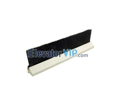 Escalator Safety Brush, Otis Escalator Mechanical Parts Straight Section Brush GAA241G2, Escalator Straight Skirt Deflector Brush, OTIS Escalator Safety Brush, OTIS Escalator Skirt Brush, Escalator Skirt Deflector Brush Supplier, Wholesale Escalator Skirt Deflector Brush, Escalator Skirt Deflector Brush Manufacturer, Cheap Escalator Skirt Deflector Brush Online, Escalator Skirt Deflector Brush Exporter, Escalator Skirt Deflector Brush Factory