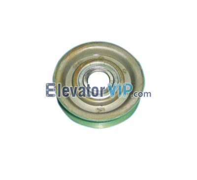 Elevator Door Hanger Roller, OTIS Elevator Hanger Roller, Cheap Elevator Door Hanger Roller for Sale, Wholesale Elevator Door Hanger Roller, Elevator Door Hanger Roller Supplier, Elevator Door Hanger Roller Exporter, Elevator Door Hanger Roller Factory, Elevator Door Hanger Roller Manufacturer, JO456BF1-CLC