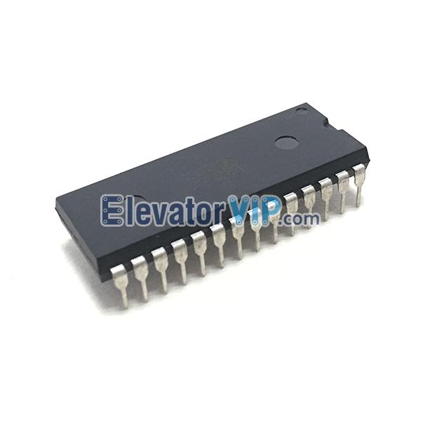 Memory EPROM LCB-II Z10 Chip, OTIS LCB_II PCB Board Z10, LCB II EPROM Z10, LCB2 Board Z10 EPROM, OTIS Elevator Motherboard IC Price, LCB-II Model Z10 Controller, GGA21240D1