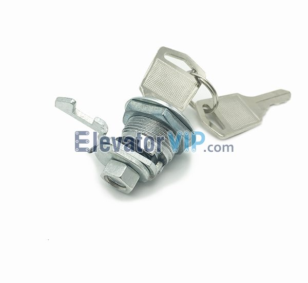 OTIS Elevator Cabin Box Door Hook Lock, OTIS COP Hook-Lock, OTIS Cabin Door Hook Lock, Elevator COP Hook Lock, Lift Car Operation Panel Hook Lock, E-431 Hook Lock, Elevator Cabin Hook Lock Supplier, XAA431AA1, XAA431J1