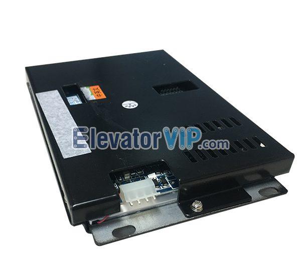 7 Inch TFT Hpi Passenger Elevator LCD Display for Otis (LM2GD004 / LMTFC700CH7)