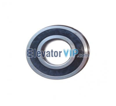 Otis Elevator Spare Parts Bearing SKF6201 $X-SKF6201-SPC, Elevator 6201 SKF Open Deep Groove Ball Bearing, Elevator Deep Groove Ball Bearing 12x32x10mm, OTIS Elevator Shielded Deep Groove Ball Bearing, Elevator Deep Groove Ball Bearing, Elevator Deep Groove Ball Bearing Supplier, Elevator Deep Groove Ball Bearing Wholesaler, Elevator Deep Groove Ball Bearing Factory, Elevator Deep Groove Ball Bearing Manufacturer, Cheap Elevator Deep Groove Ball Bearing for Sale, Elevator Deep Groove Ball Bearing in China