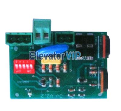 Otis Escalator Spare Parts EM-W1 Host Brake Coil Board $X/XAA234A3, Escalator Auxiliary Brake PCB Board, Escalator Auxiliary Brake Circuit Board, OTIS Escalator EM-W1 Host Brake Printed Circuit Board, Escalator Auxiliary Brake PCB Board Supplier, Cheap Escalator Auxiliary Brake PCB Board Online, Escalator Auxiliary Brake PCB Board Wholesaler, Escalator Auxiliary Brake PCB Board Exporter, Escalator Auxiliary Brake PCB Board for Sale