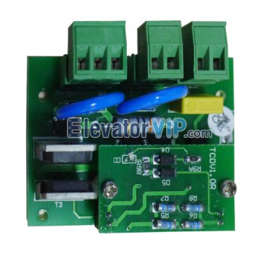 Otis Escalator Spare Parts EM-W1 Host Brake Coil Board $X/XAA234A3-AMT70875, Escalator Auxiliary Brake PCB Board, Escalator Auxiliary Brake Circuit Board, OTIS Escalator EM-W1 Host Brake Printed Circuit Board, Escalator Auxiliary Brake PCB Board Supplier, Cheap Escalator Auxiliary Brake PCB Board Online, Escalator Auxiliary Brake PCB Board Wholesaler, Escalator Auxiliary Brake PCB Board Exporter, Escalator Auxiliary Brake PCB Board for Sale