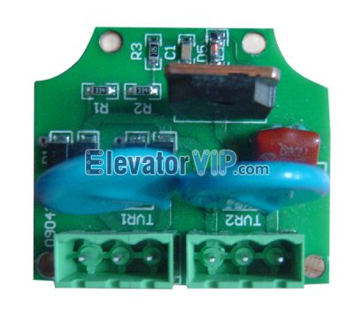 Otis Escalator Spare Parts EM-W1 Host Brake Coil Board $X-XAA234A4, Escalator Auxiliary Brake PCB Board, Escalator Auxiliary Brake Circuit Board, OTIS Escalator EM-W1 Host Brake Printed Circuit Board, Escalator Auxiliary Brake PCB Board Supplier, Cheap Escalator Auxiliary Brake PCB Board Online, Escalator Auxiliary Brake PCB Board Wholesaler, Escalator Auxiliary Brake PCB Board Exporter, Escalator Auxiliary Brake PCB Board for Sale