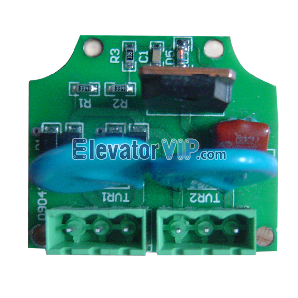 Otis Escalator Spare Parts EM-W1 Host Brake Coil Board $X-XAA234A4, Escalator Auxiliary Brake PCB Board, Escalator Auxiliary Brake Circuit Board, OTIS Escalator EM-W1 Host Brake Printed Circuit Board, Escalator Auxiliary Brake PCB Board Supplier, Cheap Escalator Auxiliary Brake PCB Board Online, Escalator Auxiliary Brake PCB Board Wholesaler, Escalator Auxiliary Brake PCB Board Exporter, Escalator Auxiliary Brake PCB Board for Sale