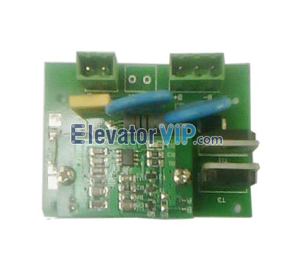 Otis Escalator Spare Parts EM-W1 Host Brake Coil Board $X-XAA234A6, Escalator Auxiliary Brake PCB Board, Escalator Auxiliary Brake Circuit Board, OTIS Escalator EM-W1 Host Brake Printed Circuit Board, Escalator Auxiliary Brake PCB Board Supplier, Cheap Escalator Auxiliary Brake PCB Board Online, Escalator Auxiliary Brake PCB Board Wholesaler, Escalator Auxiliary Brake PCB Board Exporter, Escalator Auxiliary Brake PCB Board for Sale