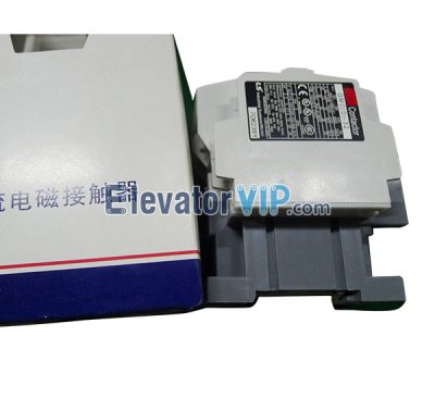 Otis Elevator Spare Parts GMC-32 Contactor $X/XAA638P1-SPC, Elevator GMC-32 Series Contactor, Elevator Contactor AC220V, OTIS Elevator GMC-32 Contactor, Elevator GMC-32 Series Contactor Supplier, Elevator GMC-32 Series Contactor Manufacturer, Elevator GMC-32 Series Contactor Exporter, Elevator GMC-32 Series Contactor Wholesaler, Elevator GMC-32 Series Contactor Factory, Buy Cheap Elevator GMC-32 Series Contactor from China, Elevator Controller Cabinet Contactor