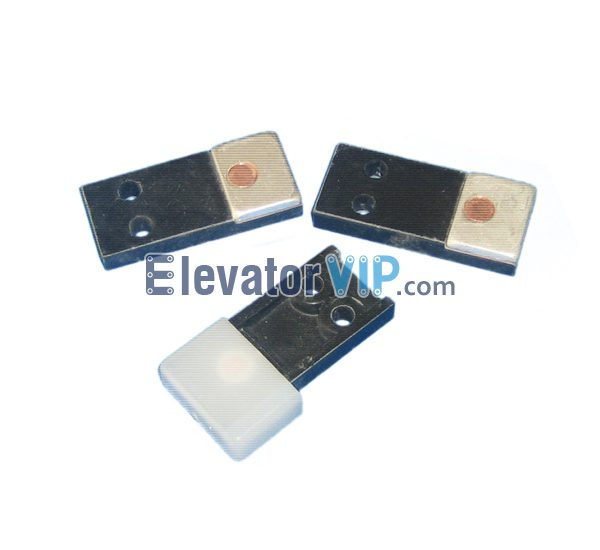 Elevator Swinging Rod Door Lock Contact Switch, OTIS Elevator Swinging Rod Door Lock Contact, OTIS Lift Swinging Rod Door Lock Contact Point Silver, Elevator Door Lock Contact Switch, Elevator Door Lock Contact Switch Supplier, Elevator Door Lock Contact Switch Manufacturer, Elevator Door Lock Contact Switch Exporter, Elevator Door Lock Contact Switch Factory, Wholesale Elevator Door Lock Contact Switch, Cheap Elevator Door Lock Contact Switch for Sale, XAA153B1