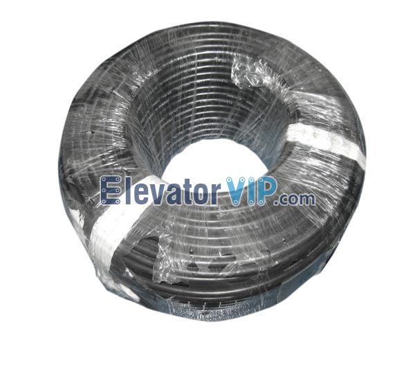 Otis Elevator Spare Parts Round Cable XAA174AA1, PVC Insulated TVVK Round Elevator Cable, Elevator PVC Round Cable, OTIS Lift Round Cable, Elevator PVC Round Cable Supplier, Elevator PVC Round Cable Manufacturer, Elevator PVC Round Cable Exporter, Elevator PVC Round Cable Factory, Elevator PVC Round Cable Wholesaler, Cheap Elevator PVC Round Cable for Sale, Buy Elevator PVC Round Cable in China