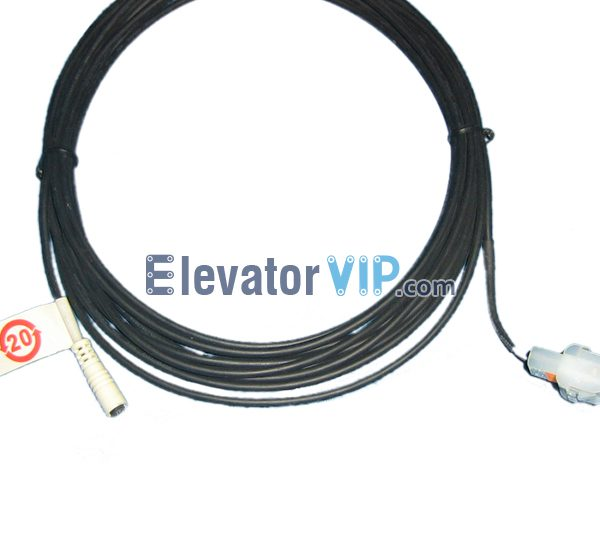Elevator Minimax CEDES Light Sheet Cable, Elevator Light Sheet Cable, OTIS Lift Photoelectric Sensor and Sheet Communication Cable, Elevator Photoelectric Sensor Cable, Elevator Car Door Detector Cable, Elevator Light Curtain Sheet Connection Cable, Elevator Light Sheet Cable Supplier, Elevator Light Sheet Cable Manufacturer, Elevator Light Sheet Cable Exporter, Elevator Light Sheet Cable Factory, Elevator Light Sheet Cable Wholesaler, Buy Quality Elevator Light Sheet Cable from China, Cheap Elevator Light Sheet Cable for Sale, XAA175BP1