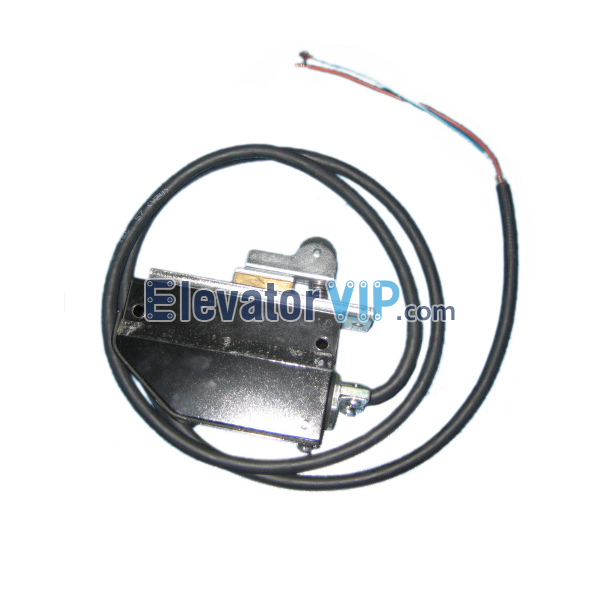 Otis Elevator Spare Parts DS-120 Car Door Switch XAA177BD1, Elevator Car Gate Switch, OTIS DS-120 Car Door Switch, Elevator Car Gate Switch Supplier, Wholesale Elevator Car Gate Switch, Cheap Elevator Car Gate Switch Online, Elevator Car Gate Switch Exporter, Elevator Car Gate Switch Manufacturer, Elevator Car Gate Switch for Sale, Elevator Car Gate Switch in China
