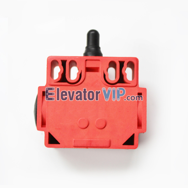 Otis Escalator Spare Parts LX28 Inlet Switch XAA177BE1, Escalator Step Sensor Truck, OTIS Handrail LX28 Inlet Switch, Escalator Limited Switch, OTIS Limited Switch Supplier, Escalator Limited Switch Manufacturer, Escalator Limited Switch Wholesaler, Cheap Escalator Limited Switch for Sale, Escalator Limited Switch Exporter