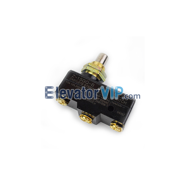 Otis Elevator Spare Parts Z-15GQ-B Switch XAA177BV4, Elevator Loadweight Switch, OTIS Elevator Loadweight Switch for Sale, Elevator Loadweight Switch Supplier, Wholesale Elevator Loadweight Switch, Elevator Loadweight Switch Exporter, Elevator Loadweight Switch Factory, Elevator Loadweight Switch Manufacturer, Cheap Elevator Loadweight Switch from China