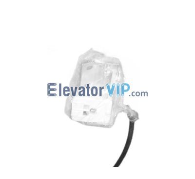 Otis Elevator Spare Parts PB78 Safety Window Switch XAA177CB1, Elevator Landing Door Switch, Elevator PB78 Landing Door Switch Supplier, OTIS Elevator Power Switch, Elevator Vice Door Lock Switch, Elevator Landing Door Switch Manufacturer, Elevator Landing Door Switch Exporter, Wholesale Elevator Landing Door Switch, Buy Cheap Elevator Landing Door Switch Online, Elevator Landing Door Switch for Sale