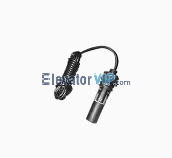 Otis Escalator Spare Parts Water Level Switch XAA177EM1, Escalator Water Level Switch, Escalator Water Level Sensor, OTIS Escalator Float Switch, OTIS Escalator Float Switch Supplier, Escalator Water Level Manufacturer, Wholesale Escalator Water Level, Cheap Escalator Water Level Online, OTIS Escalator Water Level for Sale, Escalator Water Level Exporter