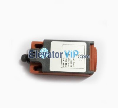 Otis Escalator Spare Parts Inlet Switch XAA177EY1, Escalator Limit Switch, Escalator Inlet Switch Supplier, OTIS QM-TS236-11z Limit Switch, Escalator Limit Switch Manufacturer, Escalator Limit Switch Exporter, Escalator Limit Switch Wholesaler, Escalator Limit Switch for Sale, Cheap Escalator Limit Switch Online