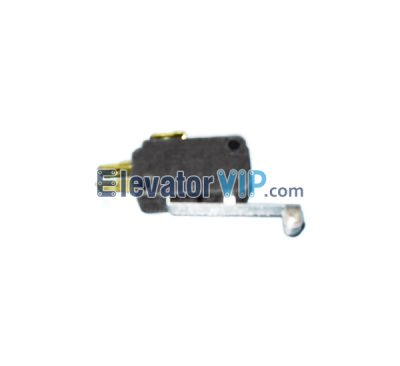 Otis Elevator Spare Parts OH5000 Brake Switch XAA177FE1, XIZI OTIS OH5000 Brake Switch, OTIS OH5000 Brake Switch Supplier, OTIS OH5000 Brake Switch Manufacturer, OTIS OH5000 Brake Switch Wholesaler, Cheap OH5000 Brake Switch, OTIS OH5000 Brake Switch for Sale, Elevator Brake Switch Online
