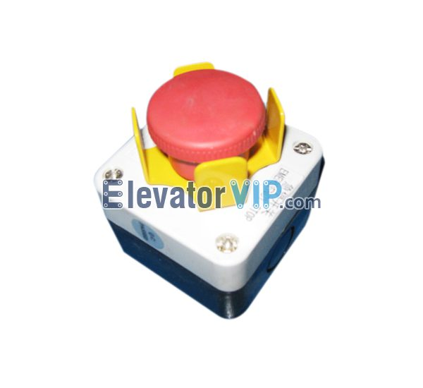 Otis Elevator Spare Parts Pit Inspection Station XAA177FS1, Elevator Pit Inspection Box, Elevator Four Claw Yellow Emergency Stop Switch of Pit, Cheap OTIS Lift Pit Inspection Device, High Quality Elevator Pit Inspection Box, Elevator Pit Inspection Box Supplier, Elevator Pit Inspection Box Manufacturer, Elevator Pit Inspection Box Factory, Elevator Pit Inspection Box Exporter, Wholesale Elevator Pit Inspection Box, Cheap Elevator Pit Inspection Box for Sale from China