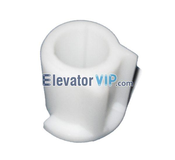 Otis Escalator Mechanical Parts Bushing XAA210K1, Escalator Step Axle Sleeve, Escalator Plastic Axle Sleeve, OTIS Escalator Step Axle Sleeve for Sale, Escalator Step Axle Sleeve Manufacturer, Cheap Escalator Step Axle Sleeve Online, Escalator Step Axle Sleeve Exporter, Wholesale Escalator Step Axle Sleeve, Escalator Step Axle Sleeve Factory