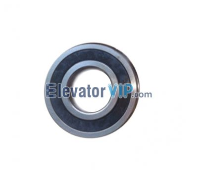 Otis Elevator Spare Parts Bearing SKF 6214 XAA212E7, Elevator Sealed Deep Groove Ball Bearing, OTIS Elevator Sealed Deep Groove Ball Bearing Online, Elevator Single Row Ball Bearing 70x125x24mm, Elevator 6214-2RS1 SKF Sealed Ball Bearing, Elevator Ball Bearing Exporter, Elevator Sealed Deep Groove Ball Bearing Supplier, Elevator Sealed Deep Groove Ball Bearing Manufacturer, Elevator Sealed Deep Groove Ball Bearing Factory, Cheap Elevator Ball Bearing for Sale