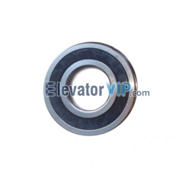 Otis Elevator Spare Parts Bearing SKF 6005-2RS XAA212E8, Elevator 6005-2RS Sealed SKF Radial Bearing, Elevator Sealed Radial Bearing 25x47x12mm, OTIS Elevator Deep Groove Ball Bearing, Elevator Sealed Radial Bearing, Elevator Sealed Radial Bearing Supplier, Elevator Sealed Radial Bearing Manufacturer, Wholesale Elevator Sealed Radial Bearing, Cheap Elevator Sealed Radial Bearing for Sale, Elevator Sealed Radial Bearing Exporter
