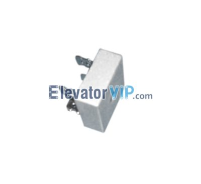 Otis Elevator Spare Parts Bridge Rectifier XAA230A1, Elevator Single Phase Diode Bridge Rectifier, OTIS Elevator KBPC3510 Bridge Rectifier, Elevator 35A 1000V 4 Pins Bridge Rectifier, OTIS Lift Bridge Rectifier, Elevator Bridge Rectifier Supplier, Elevator Bridge Rectifier Manufacturer, Elevator Bridge Rectifier Factory, Elevator Bridge Rectifier Exporter, Wholesale Elevator Bridge Rectifier, Cheap Elevator Bridge Rectifier for Sale, Buy High Quality Elevator Bridge Rectifier from China