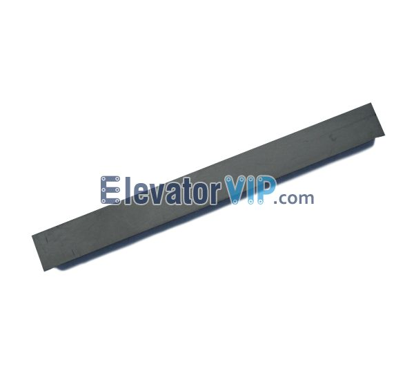 Elevator Flexible Magnetic Tape, Elevator 15*6*150mm Flexible Magnetic Tape, OTIS Lift Flexible Magnetic Stripe, Elevator Flexible Magnetic Stripe Supplier, Elevator Flexible Magnetic Stripe Manufacturer, Elevator Flexible Magnetic Stripe Exporter, Elevator Flexible Magnetic Stripe Factory, Wholesale Elevator Flexible Magnetic Stripe, Cheap Elevator Flexible Magnetic Stripe for Sale, Buy Quality Elevator Flexible Magnetic Stripe Online, XAA233B1