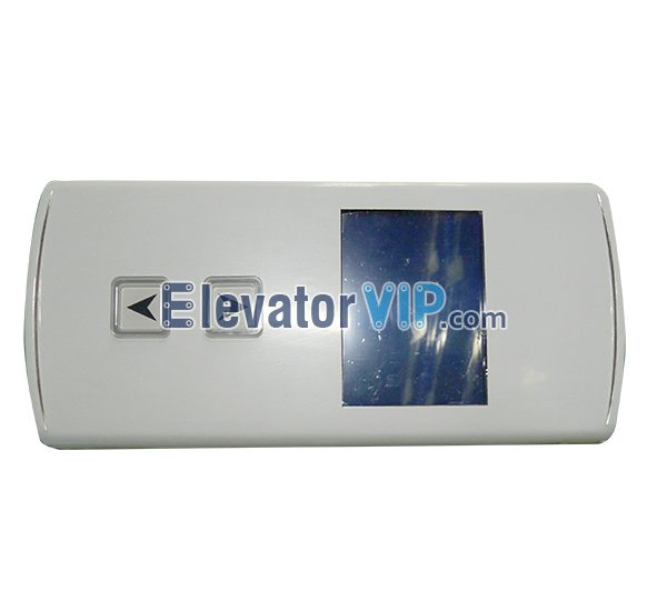 "Elevator Duplex & Integrated 4.3"" STN LCD Display, Elevator LCD Display with BS34C Button, Elevator LCD Display with Hairline Panel, Elevator LCD Display and Push Button in One Calling Board, OTIS Lift LCD Display, Elevator LCD Display, Elevator LCD Display Supplier, Elevator LCD Display Manufacturer, Elevator LCD Display Exporter, Wholesale Elevator LCD Display, Elevator LCD Display Factory, Cheap Elevator LCD Display for Sale, Buy Quality Elevator LCD Display from China, XAA23503F9AS"