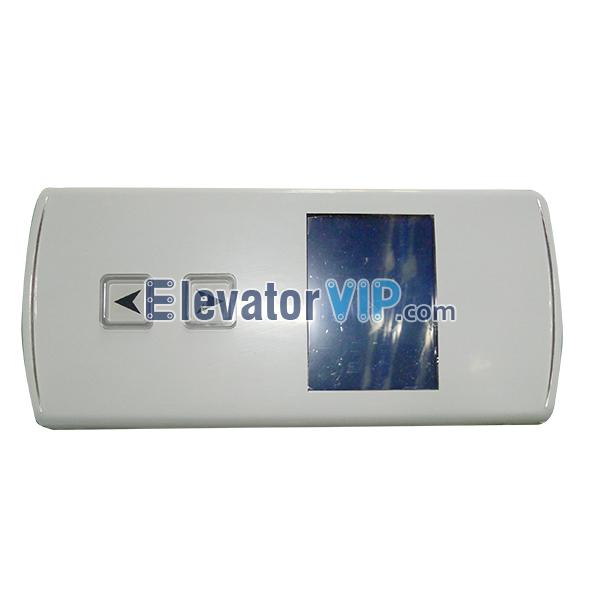 Elevator Duplex & Integrated 4.3