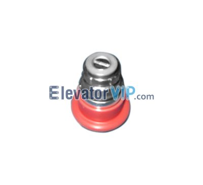 Otis Escalator Spare Parts Stop Button XAA23520A1, Escalator Emergency Stop Button, OTIS Escalator Emergency Stop Switch, Cheap Escalator Emergency Stop Button Online, Wholesale Escalator Emergency Stop Button, Escalator Emergency Stop Button Exporter, Escalator Emergency Stop Button Manufacturer, Cheap Escalator Emergency Stop Button in China, Escalator Emergency Stop Button Supplier