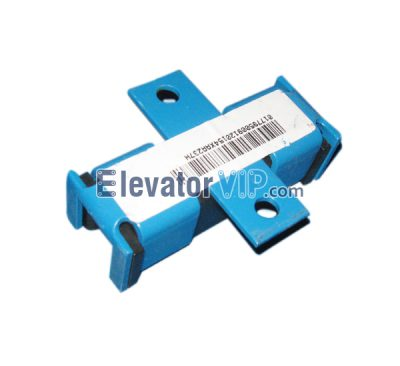 Otis Elevator Spare Parts GEN2 Counterweight Guide Shoe XAA237H1, Elevator GEN2 Counterweight Guide Shoe, OTIS Elevator Counterweight Guide Shoe, Cheap Elevator GEN2 Counterweight Guide Shoe for Sale, Elevator GEN2 Counterweight Guide Shoe Supplier, Elevator GEN2 Counterweight Guide Shoe Factory, Elevator GEN2 Counterweight Guide Shoe Manufacturer, Wholesale Elevator GEN2 Counterweight Guide Shoe, Elevator GEN2 Counterweight Guide Shoe Exporter, Buy Elevator GEN2 Counterweight Guide Shoe in China