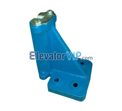 Otis Elevator Spare Parts Fixed Guide Shoe XAA24162A1, Elevator Fixed Roller Guide Shoe, Elevator Guide Shoe of Freight Lift, OTIS Roller Guide Shoe for Lift Car, Elevator Sliding Guide Shoe Fix the Lift Car on the Guide Rail, Elevator Fixed Guide Shoe Supplier, Elevator Fixed Guide Shoe Manufacturer, Elevator Fixed Guide Shoe Exporter, Elevator Fixed Guide Shoe Factory, Elevator Fixed Guide Shoe Wholesaler, Elevator Fixed Guide Shoe Exporter, Cheap Elevator Fixed Guide Shoe for Sale