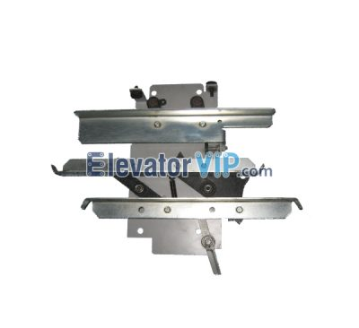 Otis Elevator Spare Parts Retractable Cam (Door Vane) XAA24390B1, Elevator AT120 Door Vane, Elevator Door Vane Supplier, Elevator Door Vane Manufacturer, Elevator Door Vane Factory, Elevator Door Vane Exporter, Wholesale Elevator Door Vane, OTIS Elevator Retractable Cam, Cheap Elevator AT120 Door Vane for Sale, Buy Elevator Door Vane in China