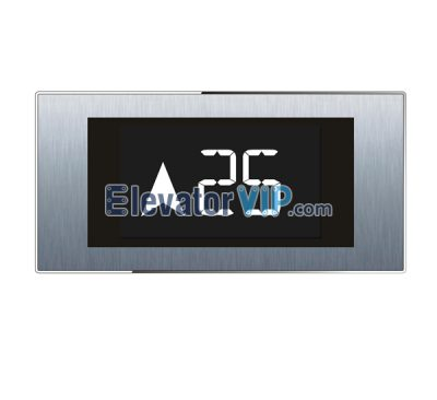 "Otis Elevator Spare Parts 7 inch Thin BND LCD Transverse Display XAA25140ABP1, Elevator 7"" Thin BND Display, Elevator BND LCD Horizontal Display, Elevator LCD Horizontal Display, Elevator LCD Display in Hall, Elevator 7 inch LCD Display, OTIS Lift LCD Display, Elevator LCD Display, Elevator LCD Display Supplier, Elevator LCD Display Manufacturer, Elevator LCD Display Exporter, Wholesale Elevator LCD Display, Elevator LCD Display Exporter, Elevator LCD Display Factory, Cheap Elevator LCD Display for Sale, Buy Quality Elevator LCD Display Online"