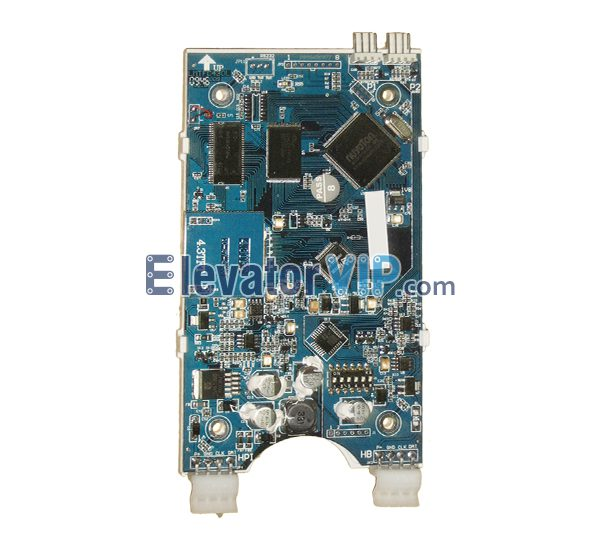 "Otis Elevator Spare Parts 4.3 Inches 4 Bolts TFT LCD UI2 Display XAA25140AD23, Elevator 4.3"" TFT LCD UI2 Display Module, Elevator Display Module, Elevator TFT LCD UI2 Display of Calling Board, OTIS Lift Monochrome Graphic LCD UI2 Display Screen, Elevator TFT LCD UI2 Display Supplier, Elevator LCD UI2 Display Manufacturer, Elevator LCD UI2 Display Exporter, Elevator LCD UI2 Display Factory, Wholesale Elevator LCD UI2 Display, Cheap Elevator LCD UI2 Display for Sale, Buy High Quality Elevator LCD UI2 Display from China"