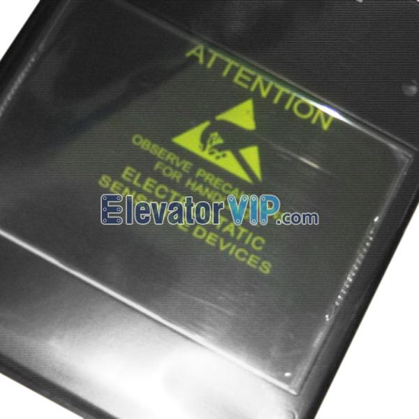 Otis Elevator Spare Parts 6.4-inch LCD Display XAA25140AD40, Elevator 6.4
