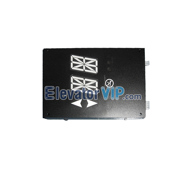 Otis Elevator Spare Parts Car Position Indicator (Dual 8) XAA25140AH13, Elevator 6.4