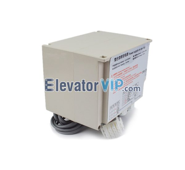 Otis Elevator Spare Parts Integrated Car Top Power Supply XAA25302AC15, Elevator Integrated Power Supply on Car-top, Elevator Integrated Power Supply, XIZI OTIS Lift integrated Power Supply, Elevator Integrated Power Supply Supplier, Elevator Integrated Power Supply Manufacturer, Elevator Integrated Power Supply Factory, Elevator Integrated Power Supply Exporter, Wholesale Elevator Integrated Power Supply, Cheap Elevator Integrated Power Supply from China