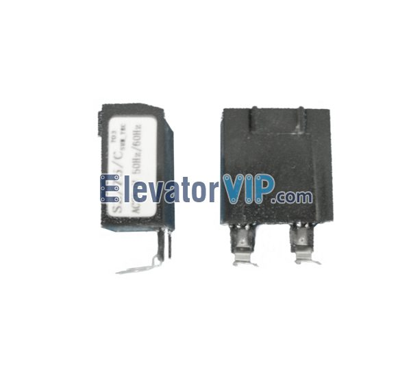 Elevator Fuji SZ-Z5 Electric Surge Suppressor, Elevator Surge Suppressor AC250V 50Hz/60Hz, OTIS Lift Relay Suppressor, Elevator Resistor-capacitor Supplier, Elevator Coil Surge Suppression Unit, Elevator Relay Coil Suppressor, Elevator Main Circuit Surge Suppression, Elevator Surge Suppressor Manufacturer, Wholesale Elevator Surge Suppressor, Elevator Surge Suppressor Factory, Elevator Surge Suppressor Exporter, Cheap Elevator Surge Suppressor for Sale, High Quality Elevator Surge Suppressor in China, XAA276C3