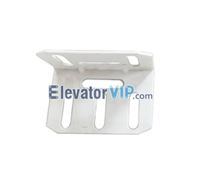 Otis Elevator Spare Parts Bracket XAA316DFC1, Elevator Bracket for NAPA Landing Door Sill, OTIS Elevator Over Door Frame Bracket, Elevator Door Sill Bracket, Elevator Door Sill Bracket Supplier, Elevator Door Sill Bracket Exporter, Wholesale Elevator Door Sill Bracket, OTIS Elevator Over Door Frame Bracket Factory, Elevator Installation Bracket Manufacturer, Cheap Elevator Installation Bracket for Sale