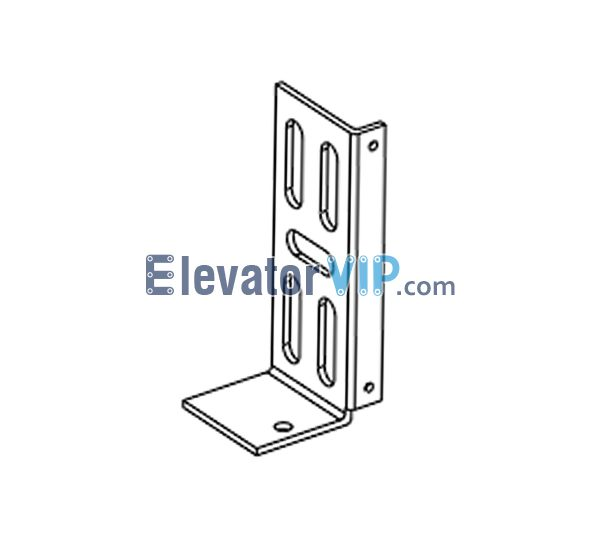 Elevator Door Sill Bracket, Elevator NAPA Door Sill Bracket, OTIS Lift NAPA Door Sill Bracket, Elevator Door Sill Bracket Manufacturer, Elevator Door Sill Bracket Exporter, Elevator Door Sill Bracket Supplier, Elevator Door Sill Bracket Factory, Cheap Elevator Door Sill Bracket for Sale, XAA316DFD