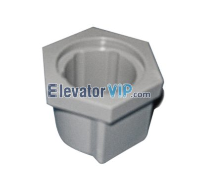 Otis Escalator Mechanical Parts Step Chain Alex Bushing XAA321D1, Escalator Step Chain Alex Bushing, OTIS Escalator Step Chain Alex Bushing, Escalator Step Chain Alex Bushing Supplier, Wholesale Escalator Step Chain Alex Bushing, Escalator Step Chain Alex Bushing Exporter, Cheap Escalator Step Chain Alex Bushing Online, Escalator Step Chain Alex Bushing Factory