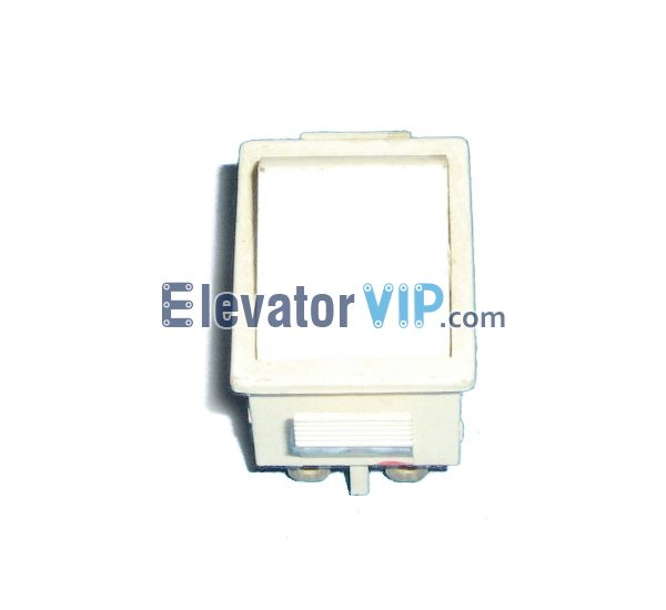 Otis Elevator Spare Parts ON/OFF Rocker Switch XAA323AT1, Elevator Rocker Switch, Elevator Big Size Rocker Switch, OTIS Lift Toggle Switch, Elevator Rocker Switch Supplier, Elevator Rocker Switch Factory, Elevator Rocker Switch Manufacturer, Elevator Rocker Switch Exporter, Elevator Rocker Switch Wholesaler, Cheap Elevator Rocker Switch Online, Good Quality Elevator Rocker Switch from China